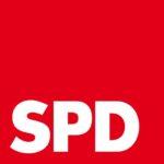 Logo: SPD Langerfeld-Beyenburg